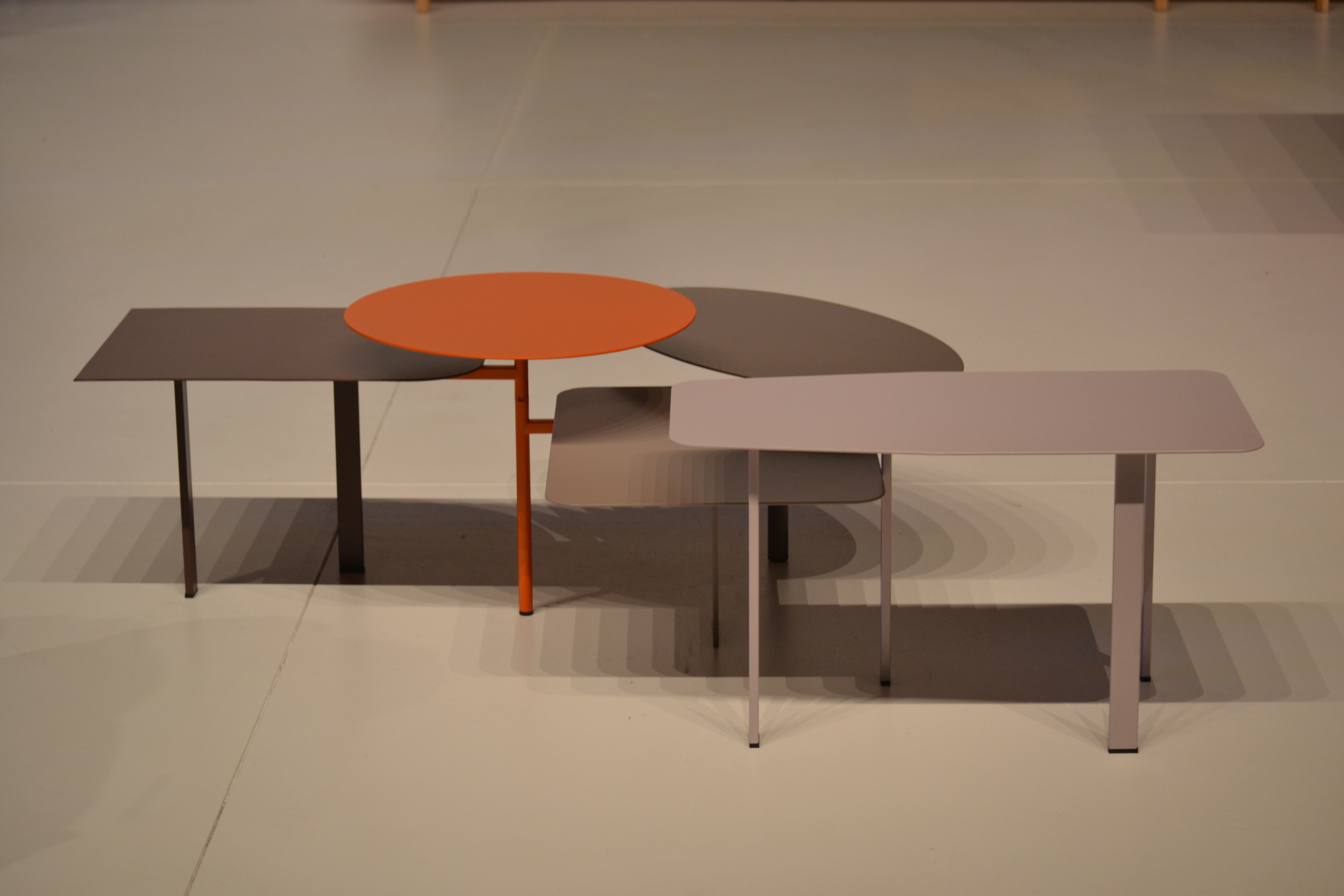 Biennale interieur 2012 for Biennale interieur