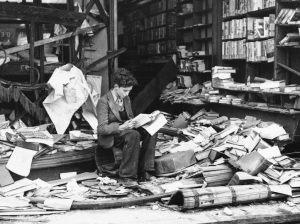 boeken_londres