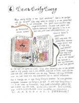 dagboek1