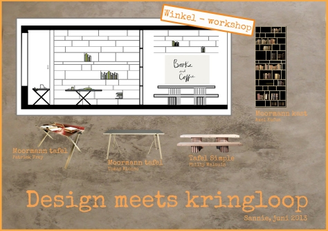 Moodboard meubels_winkelkopie