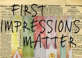 firstimpressions2