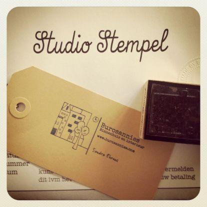 Stempel_foto