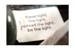 tarvellight