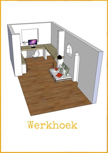 Werkhoek3D