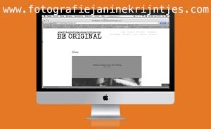 Webdesign_mackopie
