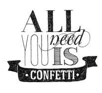 F_confetti
