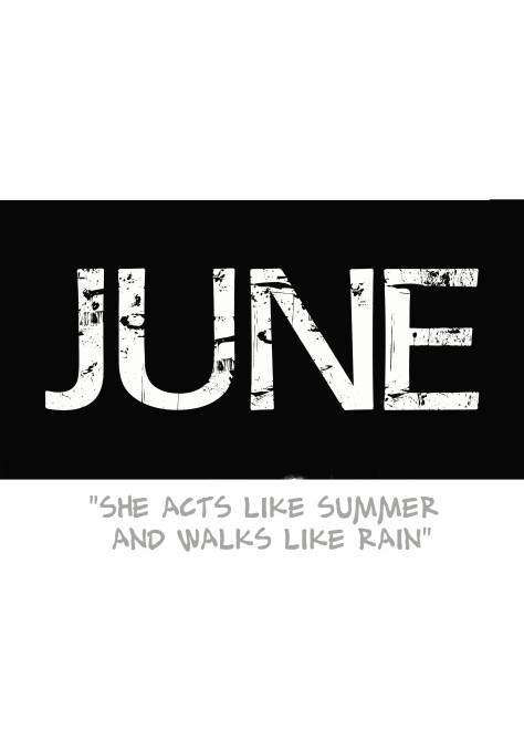 juni5