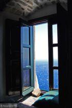 azure_deur