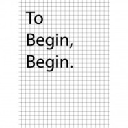 5_begin