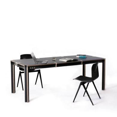 Furniture-Dining-tables-table11-940x940
