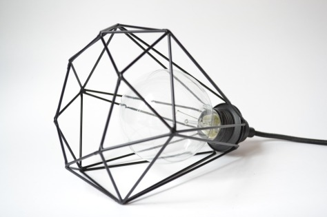 Lighting-Desk-lamps-Diamond-Light-940x626